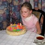 01-свечи-на-торте