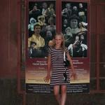 Театр 4