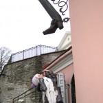 Чудеса Старого Таллина