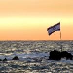 Израиль - маленькая, но красивая страна!
